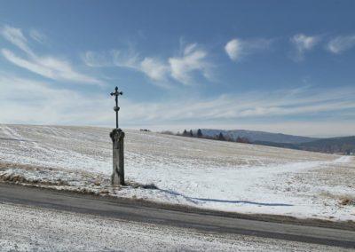 countryside11