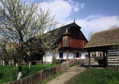 web_prerov_nad_labem_-_skanzen_800x583