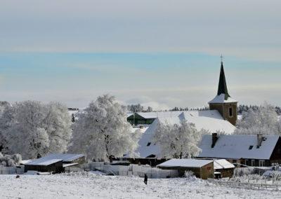 web_zimni-idylka-1719