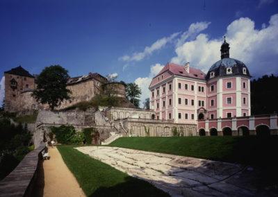 castles_1