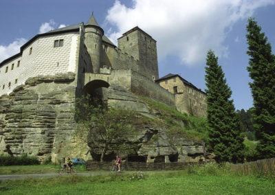 castles_11