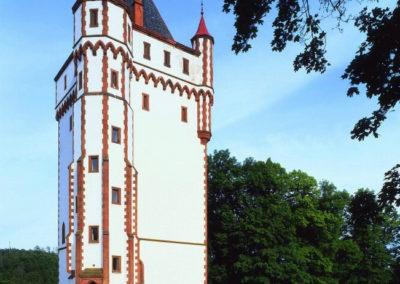 castles_13