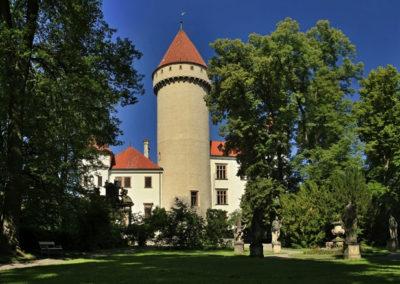 castles_15