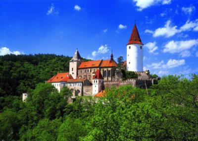 castles_16