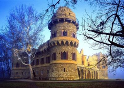 castles_18