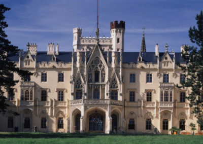 castles_20
