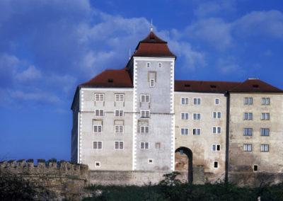 castles_24