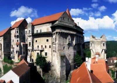 castles_25