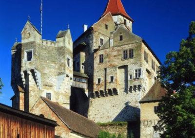 castles_26