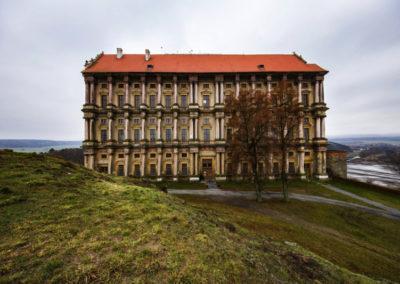 castles_27