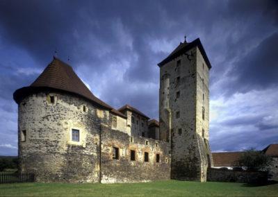 castles_29