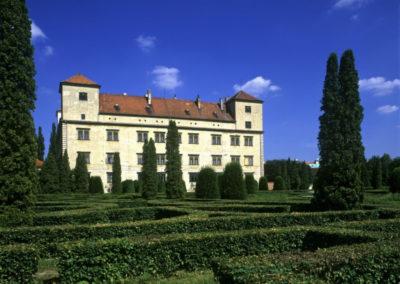 castles_3