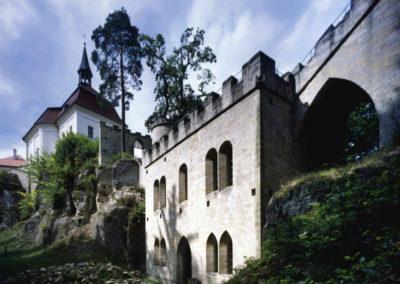 castles_30