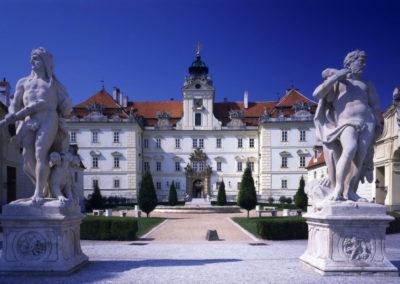 castles_32