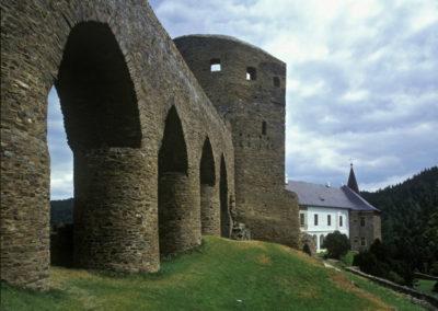 castles_33