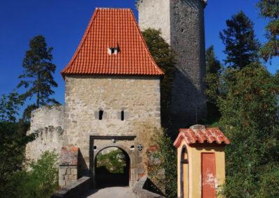 castles_37