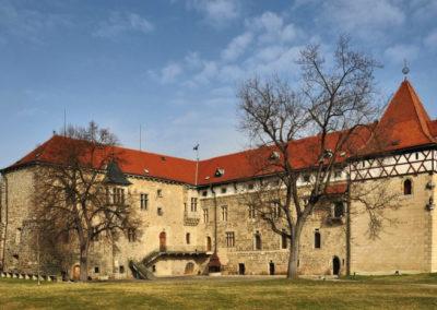 castles_4