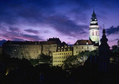 castles_7