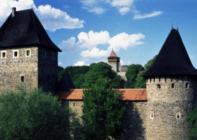 castles_9