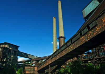 industrial_11