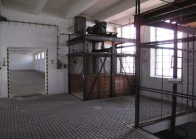 industrial_12