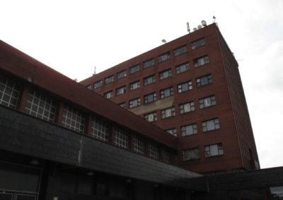 industrial_13