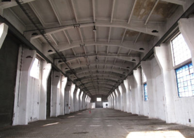 industrial_15