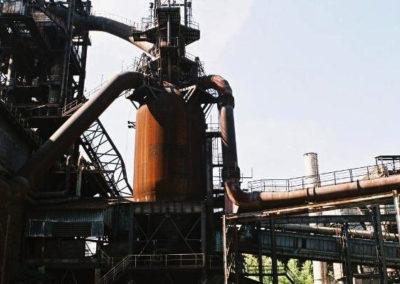 industrial_23