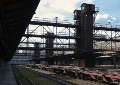 industrial_4
