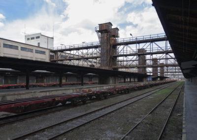 industrial_5