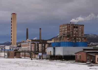 industrial_7